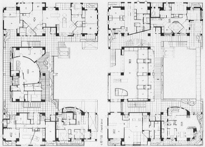 next21plan House Plans With A Terrace on house plans with a library, house plans with a vestibule, house plans with a lanai, house plans with a sunroom, house plans with a view, house plans with a pool,