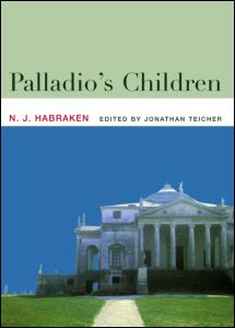 Palladio�s Children
